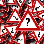 英語関連資格難易度と各種試験の特徴