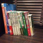 【保存版】英検1級合格に使用した教材と勉強方法をまとめてみた【1次試験~2次試験まで】