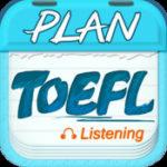 無料でTOEFL模試ができる!?TOEFL用神アプリ発見