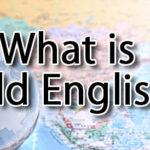 World Englishesって何?グローバルな英語力をつけるために